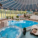 Schwimmbereich_H2Oberhof